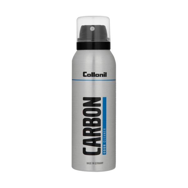 اسپری ضد بوی کفش با فناوری کربن