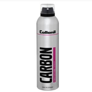 carbon-protect-spray