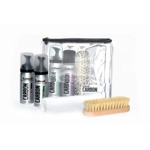 carbon-starter-kit